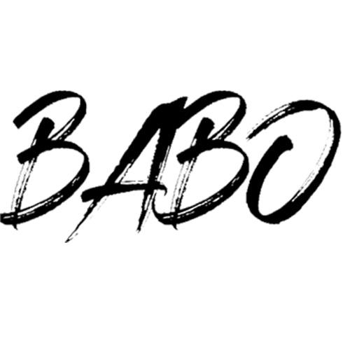 Logo Babo Art